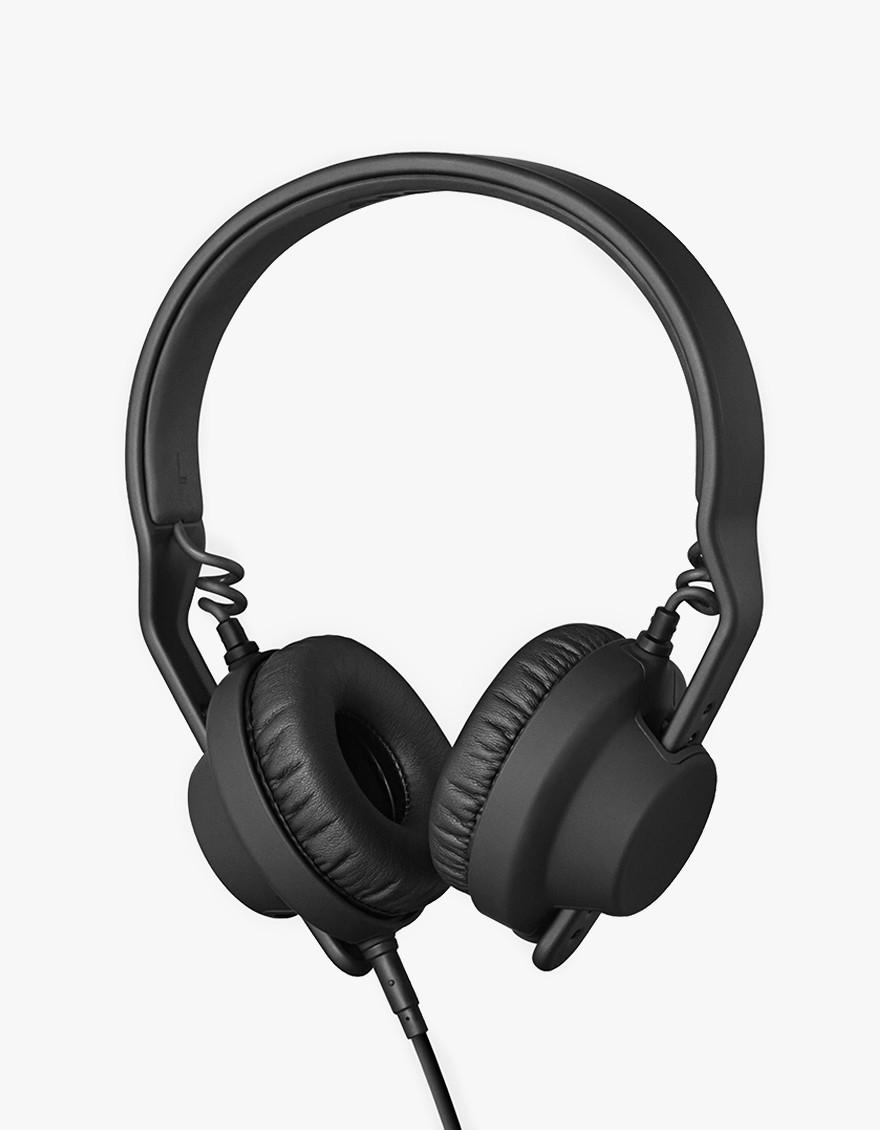 Modular DJ Headphone