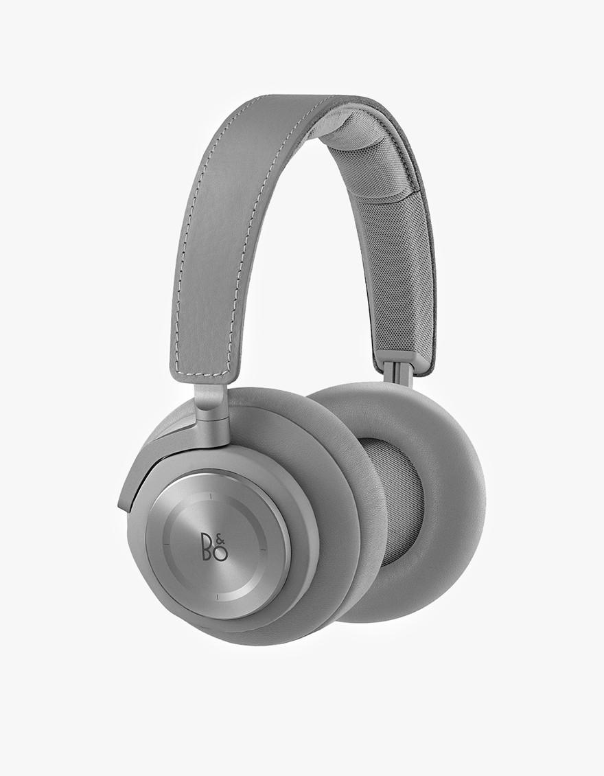 H7 Cenere Grey