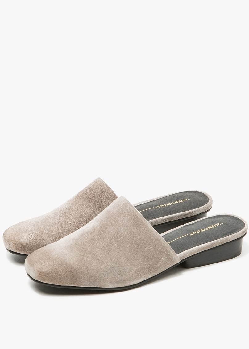 INTENTIONALLY BLANK Touch $86