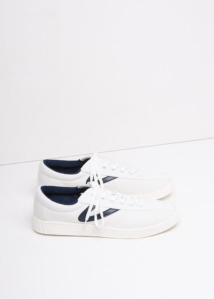 TRETORN Nylite Plus Sneaker $35