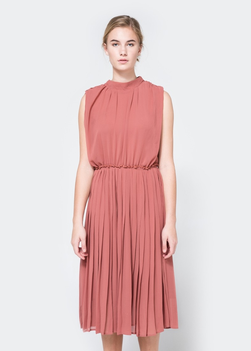 FARROW Wyeth Dress $51