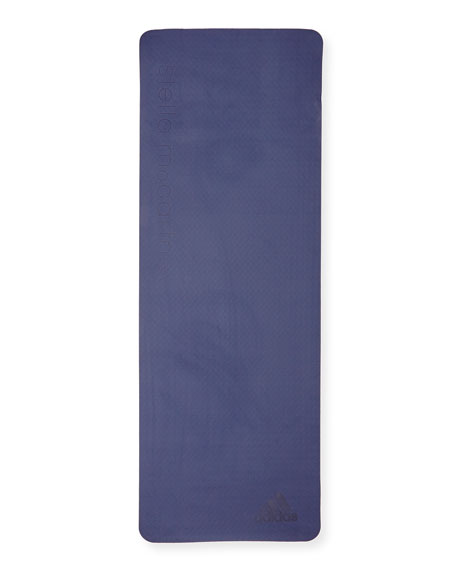 ADIDAS BY STELLA MCCARTNEY Yoga Mat $65