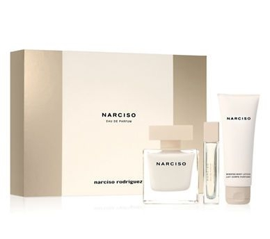 NARCISO Eau De Parfum Fragrance Set