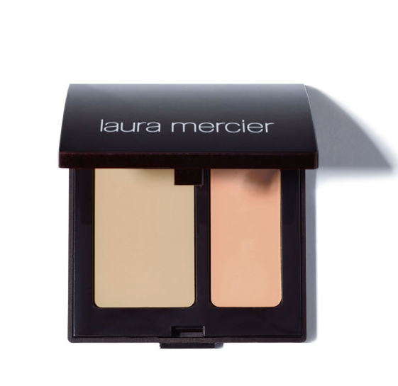 LAURA MERCIER Secret Camouflage $35