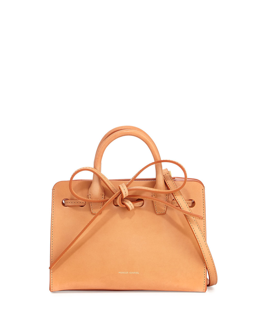 Sun Mini Bag