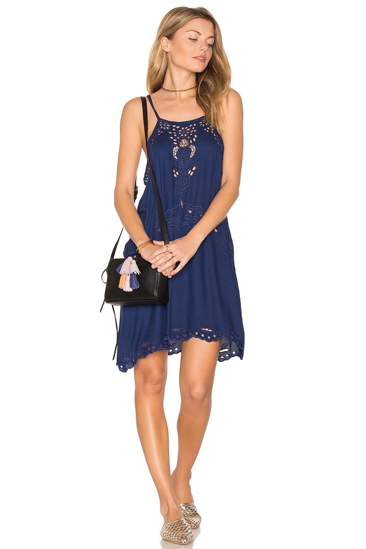 Jelys Dress
