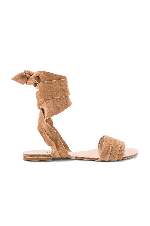 Sashi Sandal