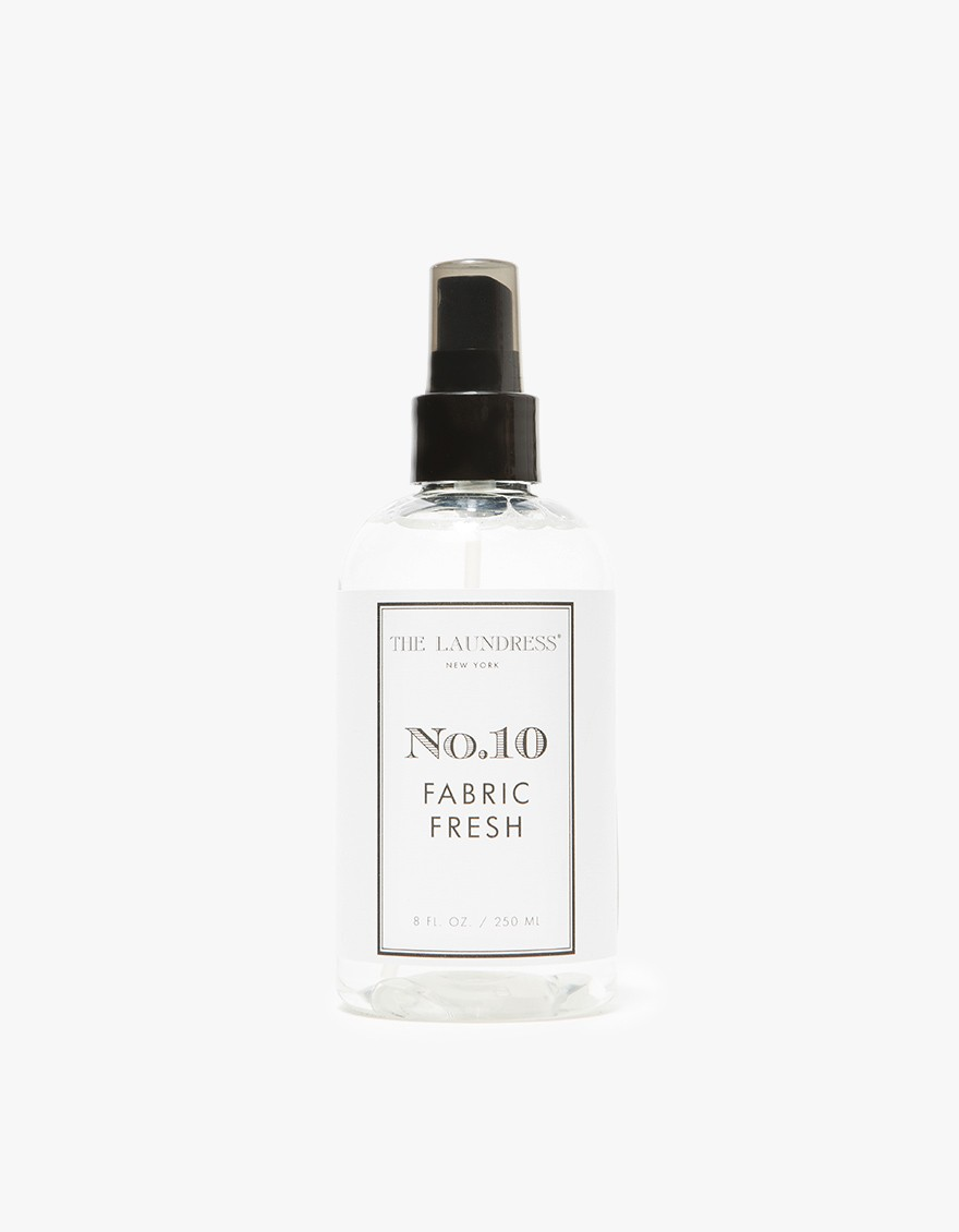 THE LAUNDRESS N10 Fabric Fresh