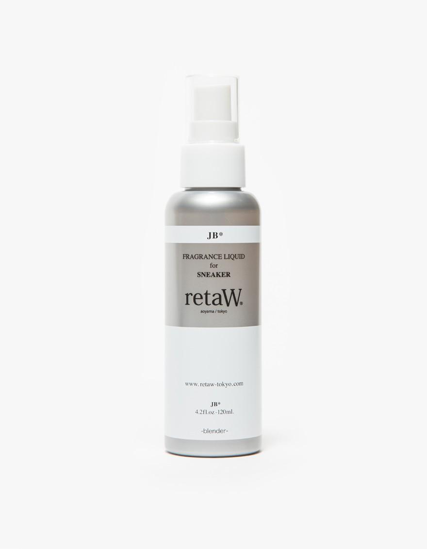 RETAW Sneaker Spray