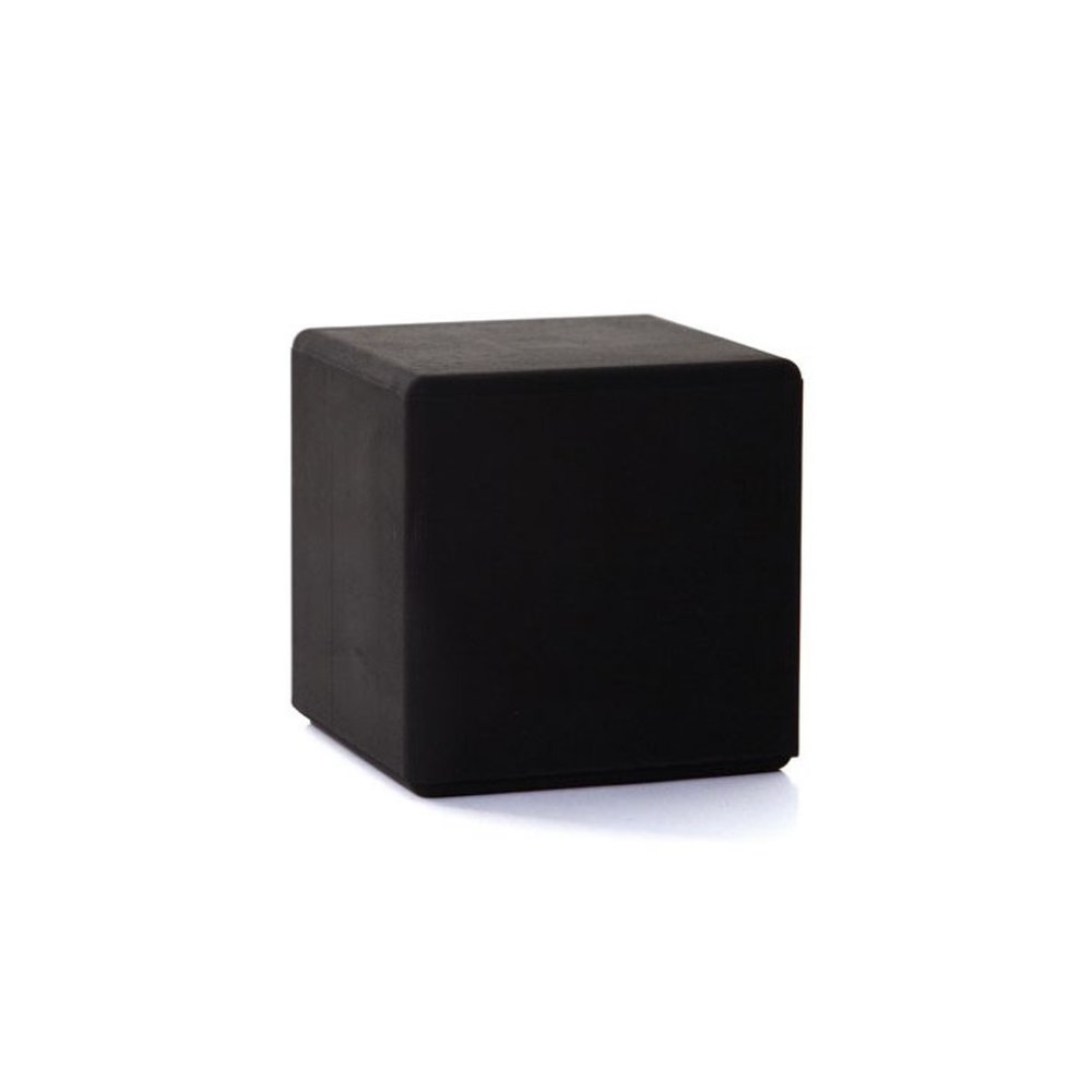 SORT OF COAL Kuro Cube