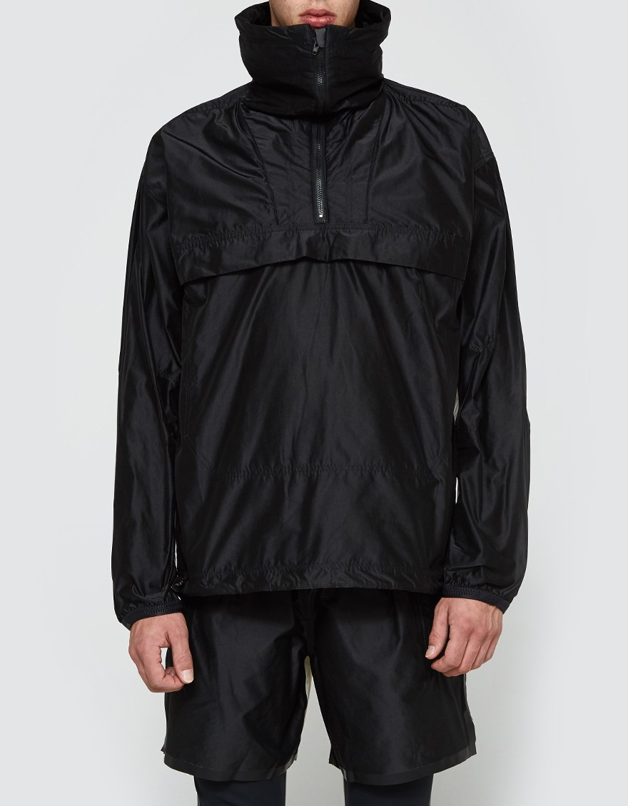 Adidas Carbon Windrunner