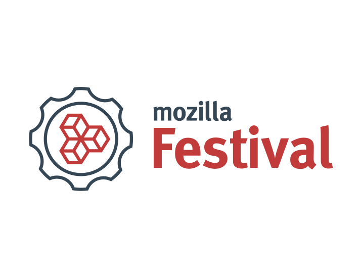 moz-fest-logo-and-wordmark.png