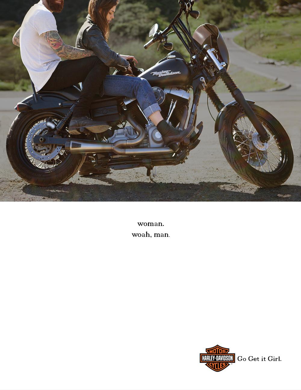 HarleyCompsPhoto4.jpg