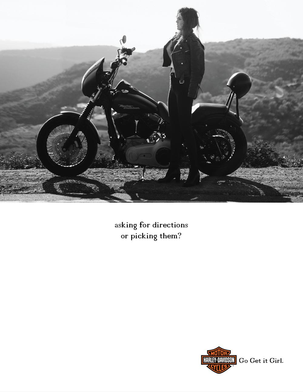 HarleyCompsPhoto5.jpg