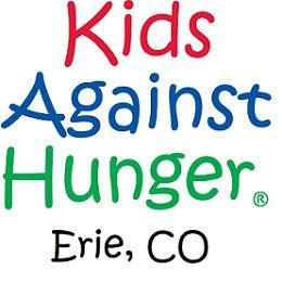 Kids Against hunger Logo.jpg