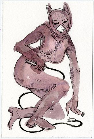 catwoman_sm.jpg