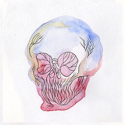 skulls1.jpg