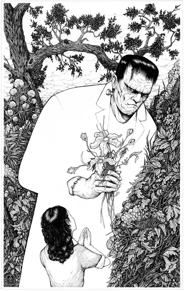 alexRkirzhner_Frankenstein.jpeg