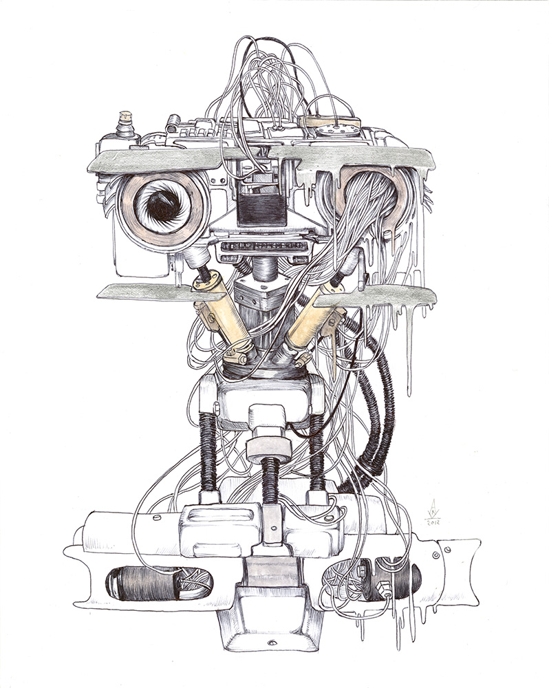johnny5_final_crop_med.jpg