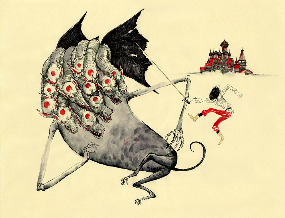 fairy tale 2 copy.jpg