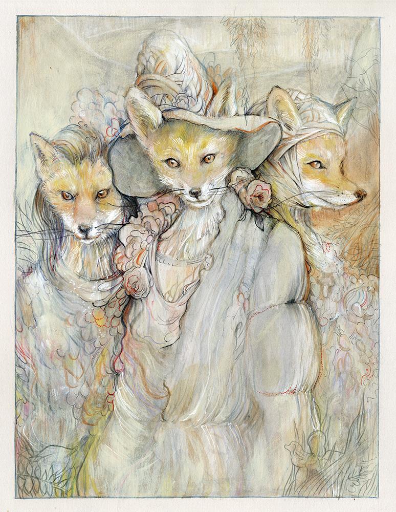 3 foxes_med.jpg