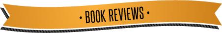 Book_Reviews_15.jpg