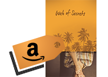 WebofSecrets_Amazon_03.jpg