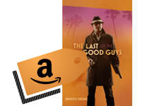 TheLastoftheGoodGuys_Amazon_03.jpg