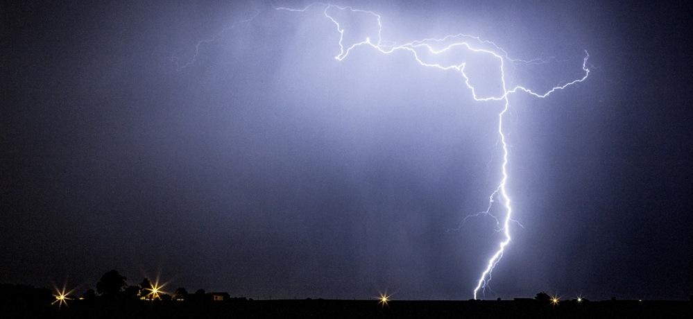 Lightning Banner Final_banner