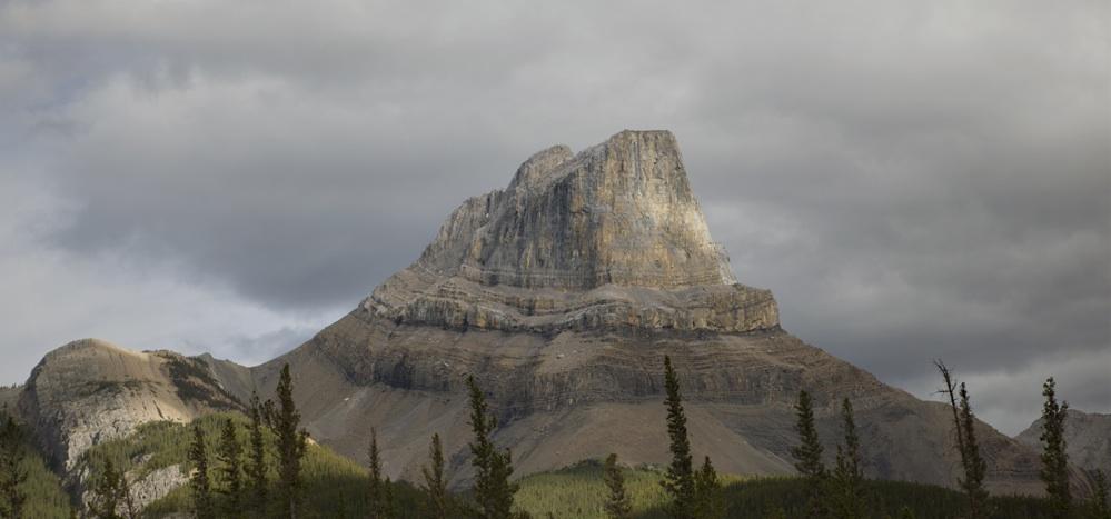 Van_Edmonton003_banner