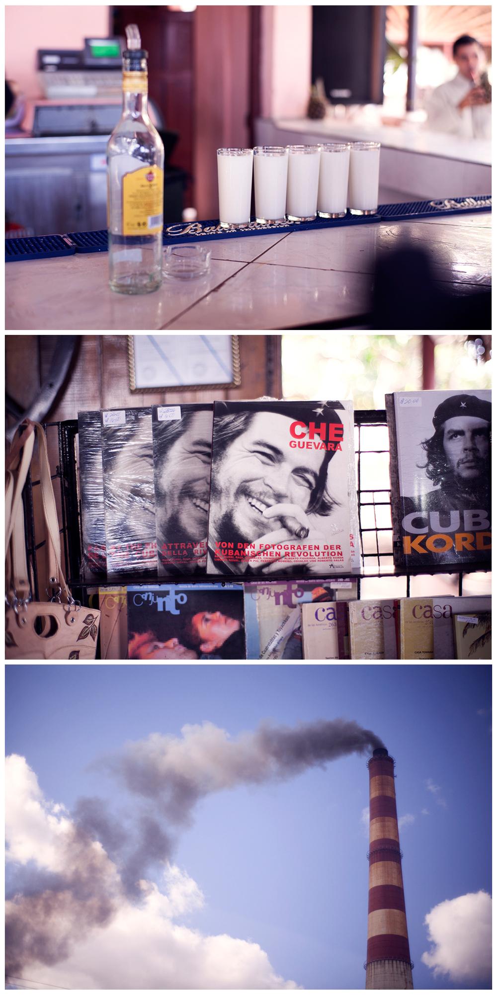 Havana_blog002.jpg