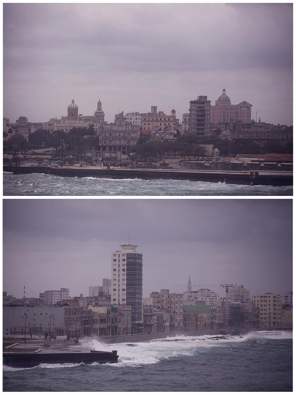 Havana_blog005.jpg