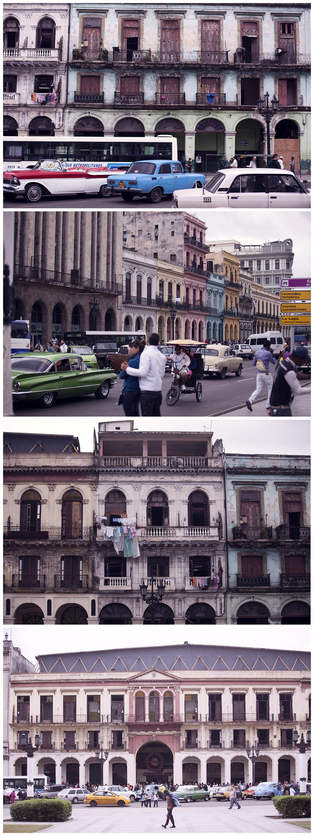 Havana_blog006.jpg
