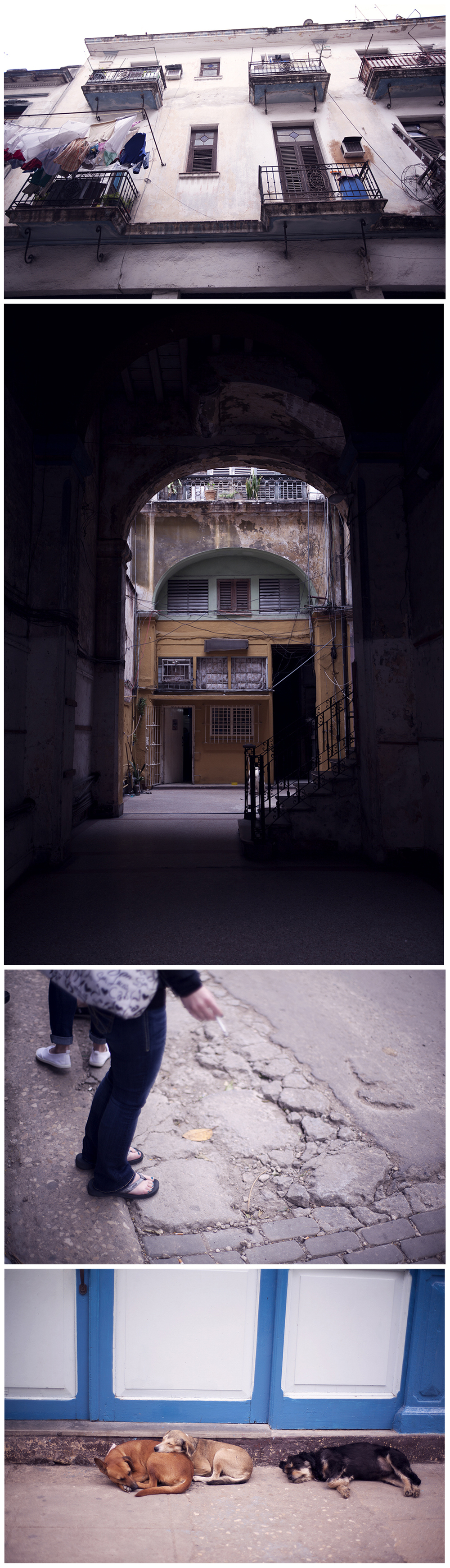 Havana_blog007.jpg