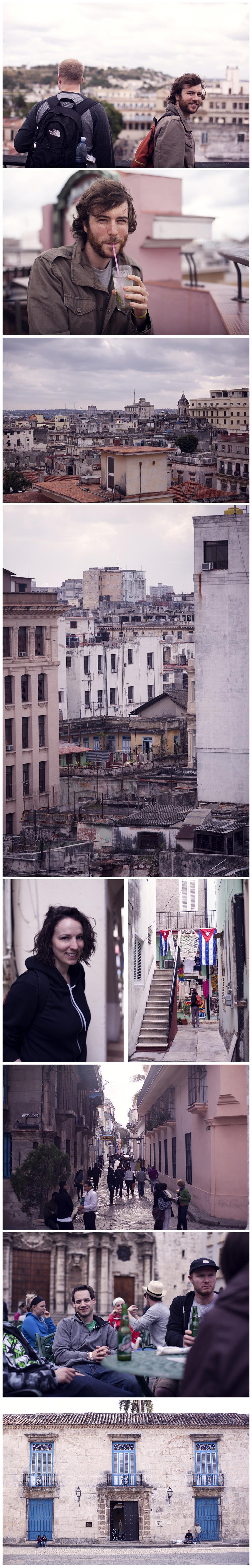 Havana_blog009.jpg