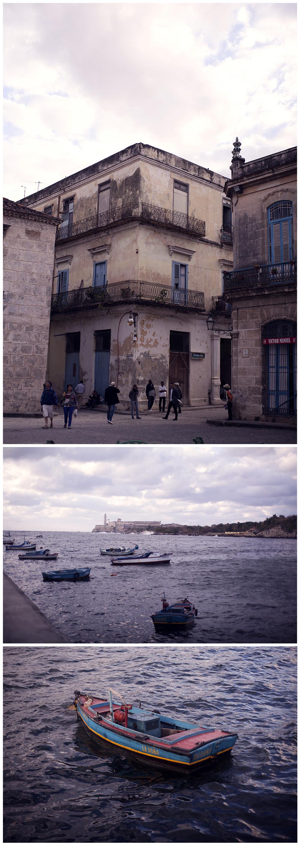 Havana_blog010.jpg