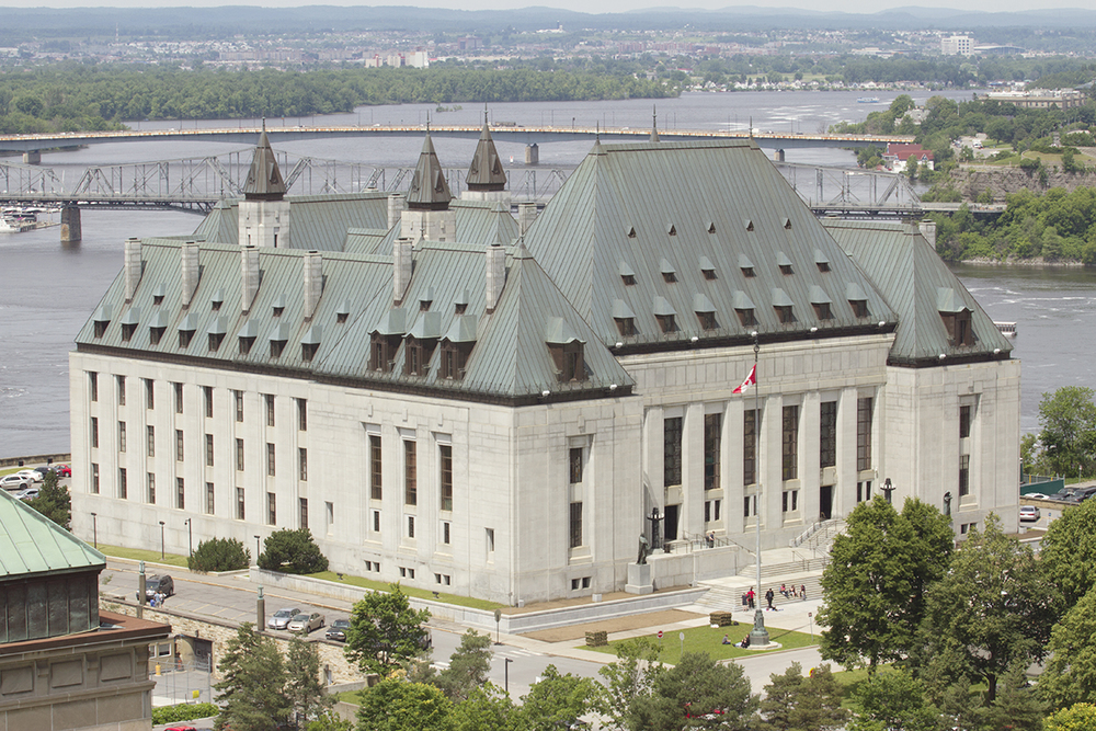 Ottawa_supremeCourt.jpg