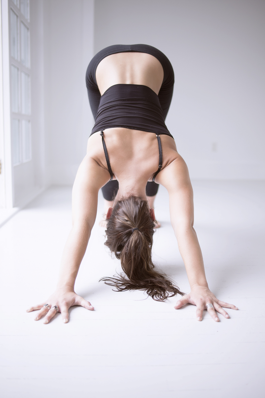 Hannah_Yoga040.jpg