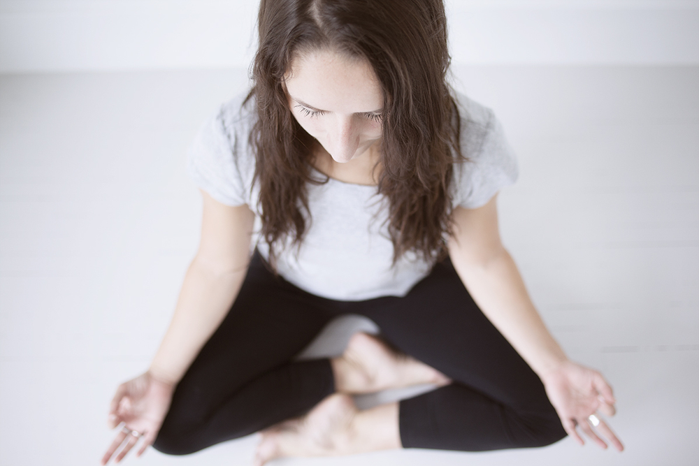 Hannah_Yoga009.jpg