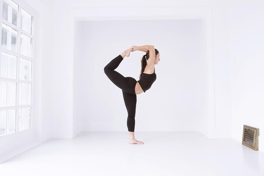 Hannah_Yoga020.jpg