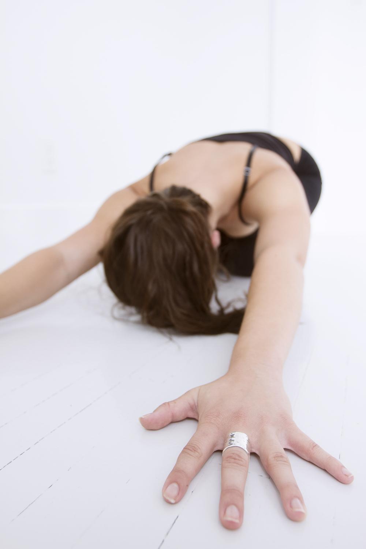 Hannah_Yoga026.jpg