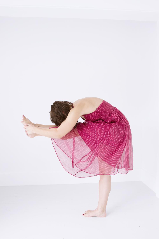 Hannah_Yoga046.jpg