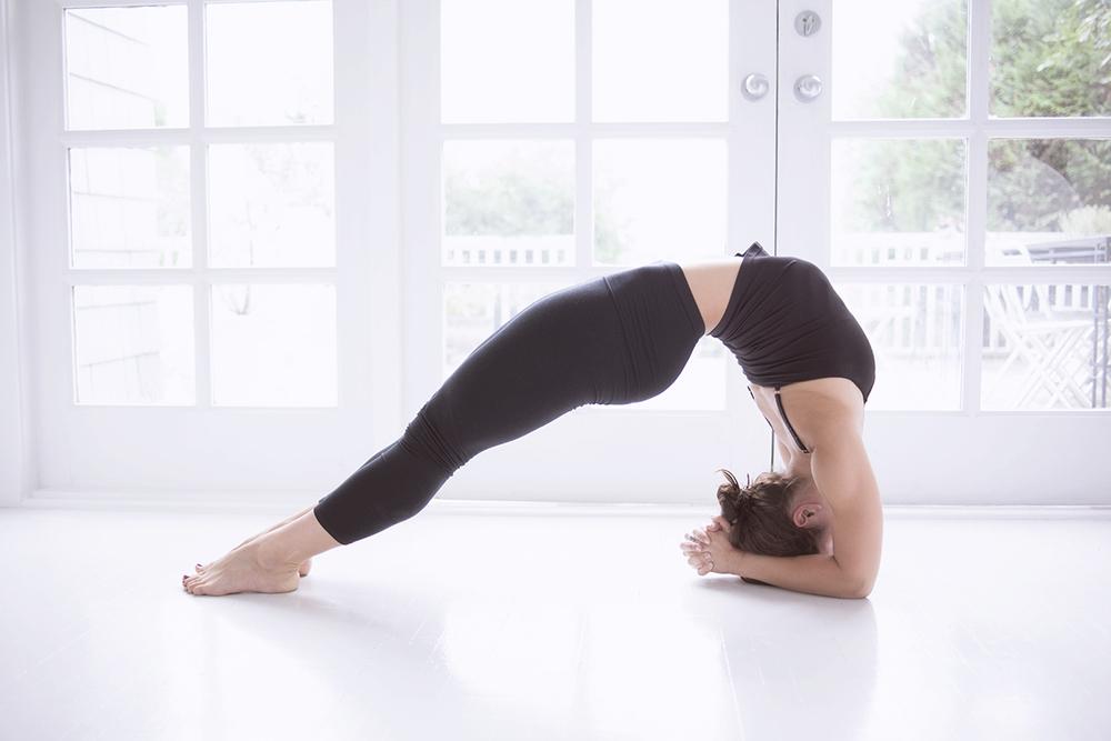 Hannah_Yoga034.jpg