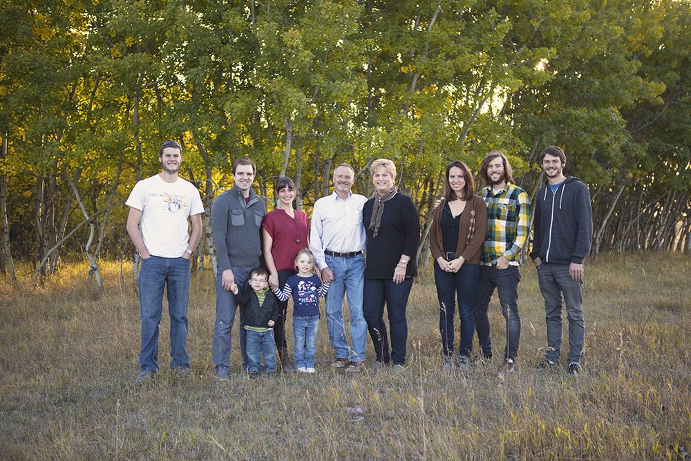 Family_Fall_2013_002.jpg