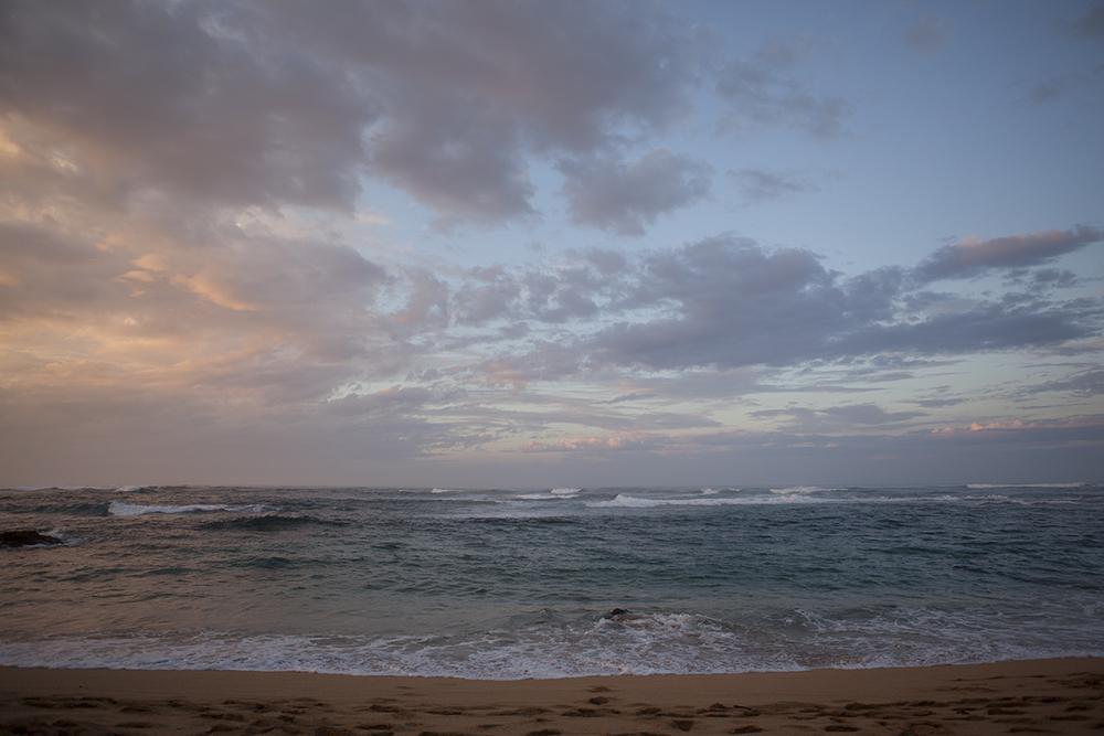 beach004.jpg