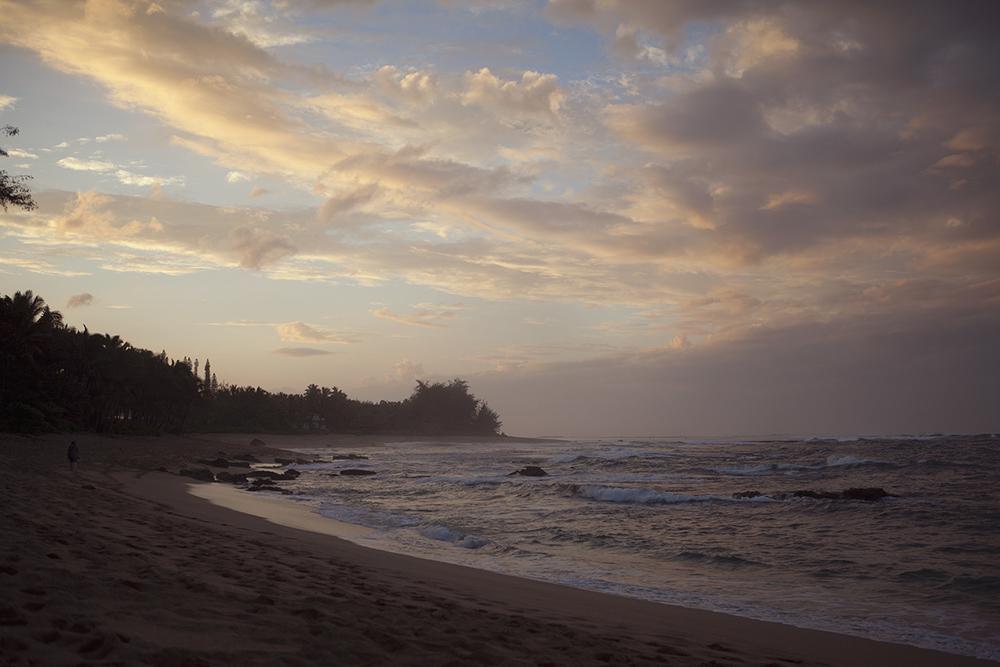 beach003.jpg