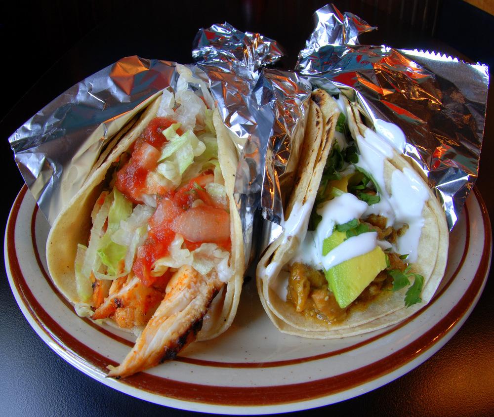05-a-chicken-yucatan-pollo-verde.jpg