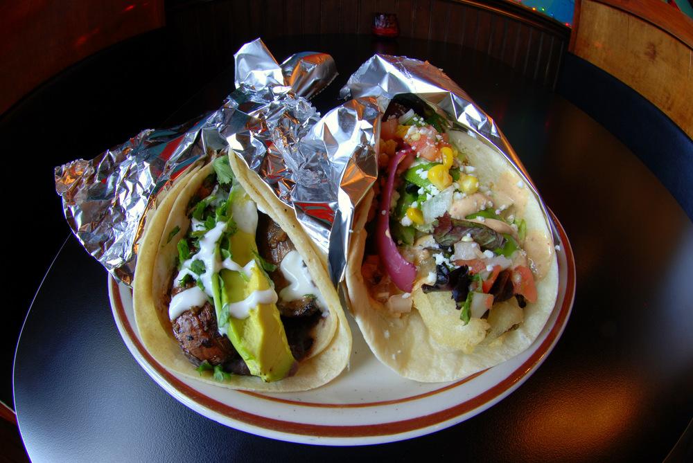 09-a-portabella-veggie-taco.jpg