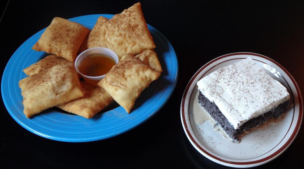avl-04-desserts.JPG