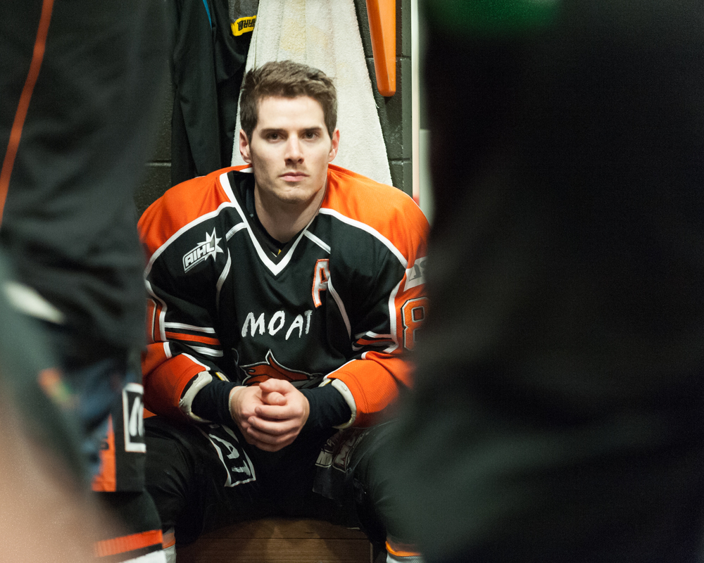 Mustangs Ice Hockey Essay 2015-1.jpg